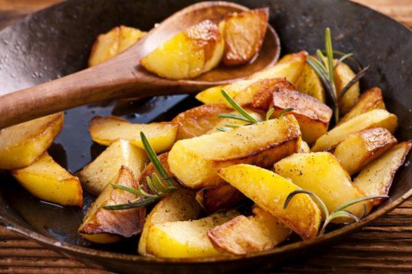 patate-al-forno-e1551542022380 Patata: regina dei tuberi