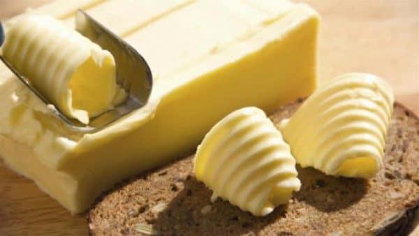 """1520609123476.jpg-latte_e_derivati-e1554477961629 Burro: alimento da """"maneggiare con cura"""""""