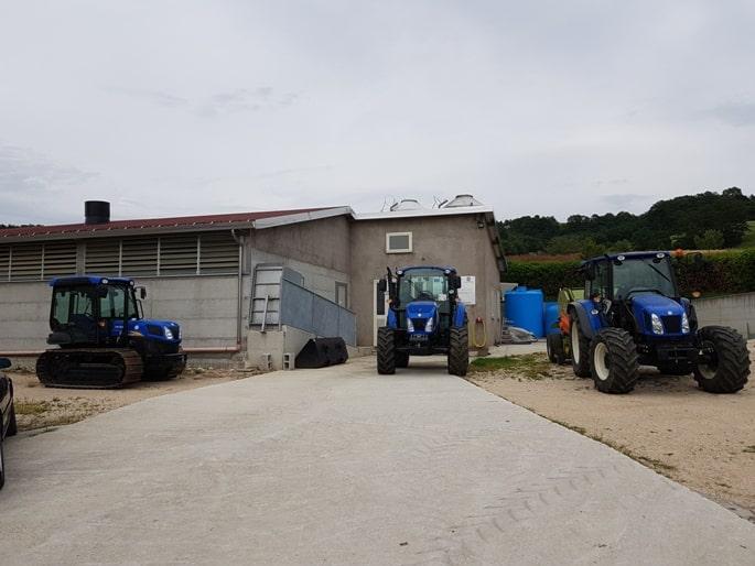 AZIENDA-AGRICOLA-dEL-gROSSO-gIUSEPPINA Azienda agricola Del Grosso Giuseppina