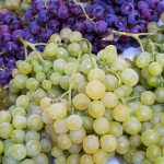 grapes 1143027 960 720