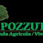 Logo semplificato Bio